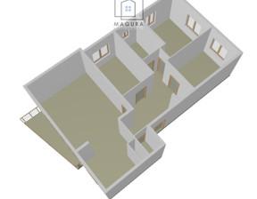Mieszkanie na sprzedaż, Gdańsk Orunia, 88 m²