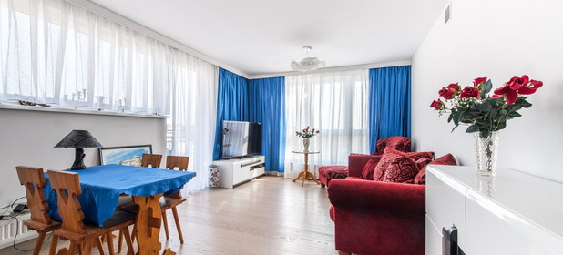 Mieszkanie na sprzedaż 89 m² Gdańsk Jasień Potęgowska - zdjęcie 3