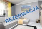 Mieszkanie na sprzedaż, Gdańsk Jasień, 70 m²   Morizon.pl   1929 nr2