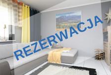 Mieszkanie na sprzedaż, Gdańsk Jasień, 70 m²