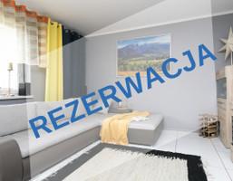 Morizon WP ogłoszenia | Mieszkanie na sprzedaż, Gdańsk Jasień, 70 m² | 7989