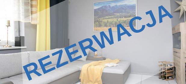 Mieszkanie na sprzedaż 70 m² Gdańsk Jasień Konrada Guderskiego - zdjęcie 1