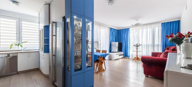 Mieszkanie na sprzedaż 89 m² Gdańsk Jasień Potęgowska - zdjęcie 2