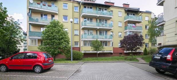 Mieszkanie na sprzedaż 88 m² Gdańsk Orunia-Św. Wojciech-Lipce Orunia gen. Leopolda Okulickiego - zdjęcie 2