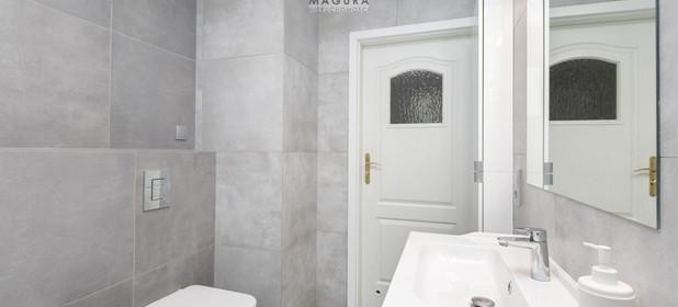 Mieszkanie na sprzedaż 88 m² Gdańsk Orunia-Św. Wojciech-Lipce Orunia gen. Leopolda Okulickiego - zdjęcie 1
