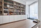 Mieszkanie na sprzedaż, Gdańsk Jasień, 90 m²   Morizon.pl   4944 nr16
