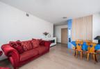 Mieszkanie na sprzedaż, Gdańsk Jasień, 90 m²   Morizon.pl   4944 nr5