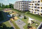 Morizon WP ogłoszenia | Mieszkanie na sprzedaż, Kraków Krowodrza, 44 m² | 1285