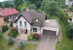 Morizon WP ogłoszenia | Dom na sprzedaż, Piekary, 296 m² | 9917