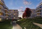 Morizon WP ogłoszenia | Mieszkanie na sprzedaż, Kraków Krowodrza, 36 m² | 1284