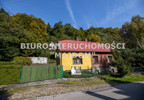 Dom na sprzedaż, Międzybrodzie Bialskie, 80 m² | Morizon.pl | 6007 nr3