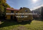 Dom na sprzedaż, Międzybrodzie Bialskie, 80 m² | Morizon.pl | 6007 nr9
