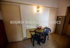 Dom na sprzedaż, Międzybrodzie Bialskie, 80 m² | Morizon.pl | 6007 nr11