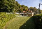 Dom na sprzedaż, Międzybrodzie Bialskie, 80 m² | Morizon.pl | 6007 nr6