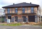 Morizon WP ogłoszenia | Dom na sprzedaż, Lusówko Prosta, 120 m² | 9953