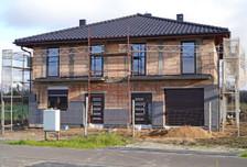Dom na sprzedaż, Lusówko Prosta, 120 m²