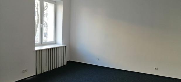Lokal biurowy do wynajęcia 26 m² Warszawa Wola Koło - zdjęcie 2