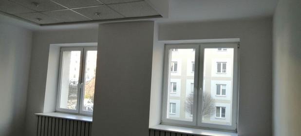 Lokal biurowy do wynajęcia 26 m² Warszawa Wola Koło - zdjęcie 3