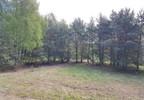 Działka na sprzedaż, Piaski, 1550 m²   Morizon.pl   8346 nr5