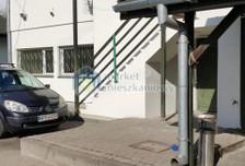 Obiekt na sprzedaż, Michałowice, 650 m²