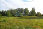 Działka na sprzedaż, Mikówiec, 2300 m²   Morizon.pl   6403 nr6