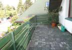 Dom na sprzedaż, Michałowice, 300 m² | Morizon.pl | 7261 nr24