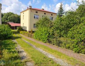 Dom na sprzedaż, Starachowice, 220 m²