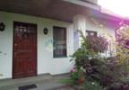 Dom na sprzedaż, Michałowice, 300 m² | Morizon.pl | 7261 nr2