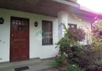 Morizon WP ogłoszenia | Dom na sprzedaż, Michałowice, 300 m² | 3221