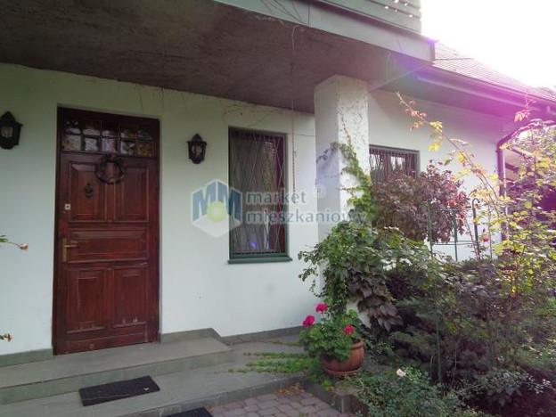 Dom na sprzedaż, Michałowice, 300 m² | Morizon.pl | 7261