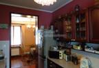 Dom na sprzedaż, Michałowice, 300 m² | Morizon.pl | 7261 nr14