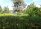 Działka na sprzedaż, Mikówiec, 2300 m²   Morizon.pl   6403 nr4