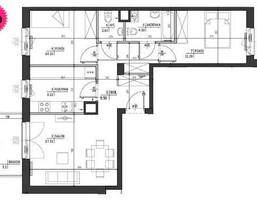 Morizon WP ogłoszenia | Mieszkanie na sprzedaż, Warszawa Ursus, 65 m² | 0239