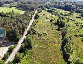 Działka na sprzedaż, Sterków, 4000 m²