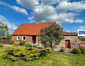 Dom na sprzedaż, Świbna, 103 m²