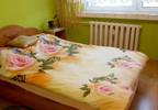 Mieszkanie do wynajęcia, Katowice Giszowiec, 43 m² | Morizon.pl | 0330 nr8