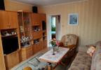 Mieszkanie do wynajęcia, Katowice Giszowiec, 43 m² | Morizon.pl | 0330 nr3