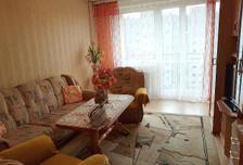 Mieszkanie do wynajęcia, Katowice Giszowiec, 43 m²