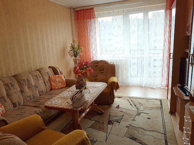 Mieszkanie do wynajęcia, Katowice Giszowiec, 43 m² | Morizon.pl | 0330