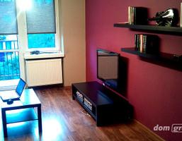 Morizon WP ogłoszenia | Mieszkanie na sprzedaż, Katowice Piotrowice, 38 m² | 7787