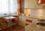 Mieszkanie do wynajęcia, Katowice Giszowiec, 43 m² | Morizon.pl | 0330 nr4