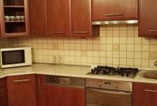 Mieszkanie do wynajęcia, Ruda Śląska Wirek, 48 m²