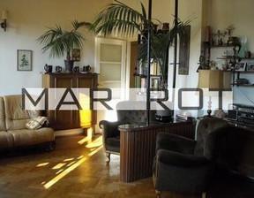Dom na sprzedaż, Warszawa Mokotów, 380 m²