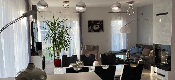 Dom na sprzedaż 280 m² Wrocławski Siechnice Święta Katarzyna - zdjęcie 1