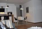 Dom na sprzedaż, Wrocław Gądów Mały, 335 m² | Morizon.pl | 5456 nr13