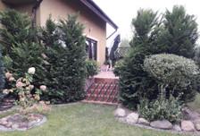 Dom na sprzedaż, Nadolice Małe, 220 m²