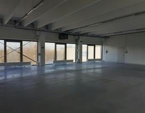 Lokal użytkowy do wynajęcia, Wrocław Fabryczna, 600 m²