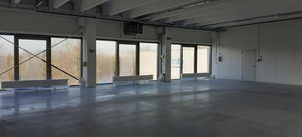 Lokal do wynajęcia 600 m² Wrocław Fabryczna Strzegomska - zdjęcie 1