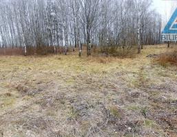 Morizon WP ogłoszenia | Działka na sprzedaż, Lamkowo, 3003 m² | 9803