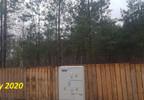 Działka na sprzedaż, Klukówek, 750 m² | Morizon.pl | 6384 nr5